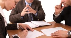 Возможен ли раздел имущества в браке без развода?