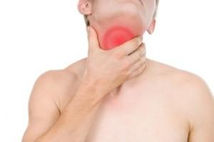 Когда необходима операция при кисте щитовидной железы?