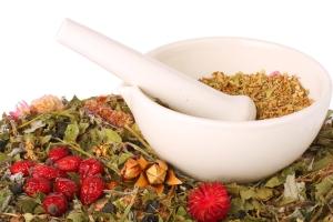 Лечение цирроза печени народными средствами в домашних условиях, диета
