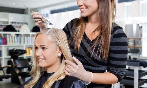Лунный календарь окраски волос - когда красить: лучшее время для окрашивания