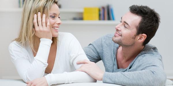Мужчина телец и женщина телец: совместимость в любовных отношениях и браке