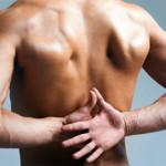 Опущение почки – что делать при таком диагнозе