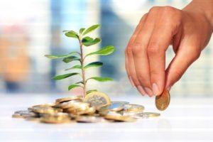 Расчет арендной платы за земельный участок и ее размер