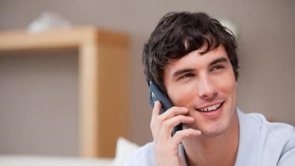 Сильный заговор, чтобы позвонил тот кто нужен сразу после прочтения