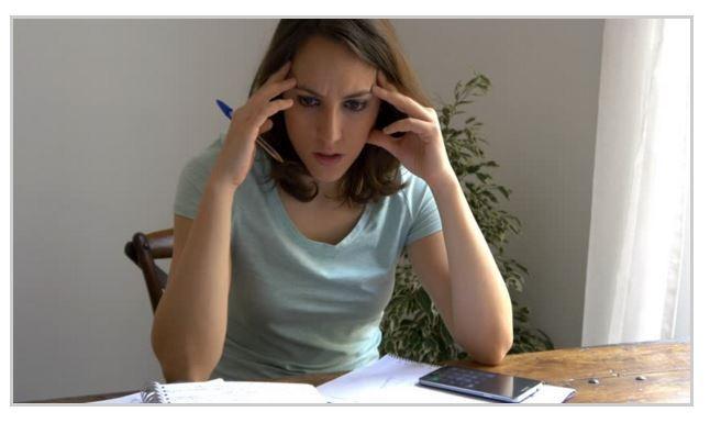 У кого можно взять взаймы если уже имеются кредиты без справок?