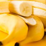Бананы, польза и вред бананов, состав бананов, витамины в бананах, полезные свойства бананов, банановая диета