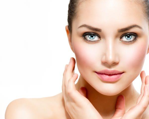 Гиалуроновая кислота в косметологии: правда и мифы