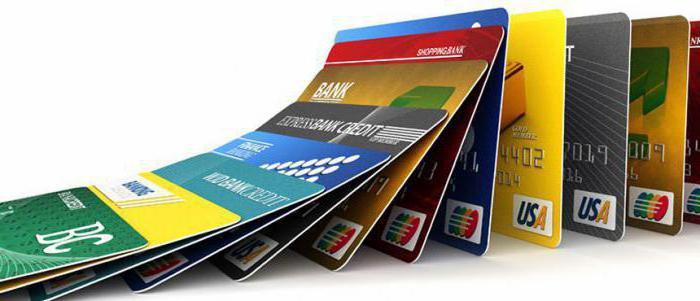 Кредитная линия: понятие, механизм открытия и виды