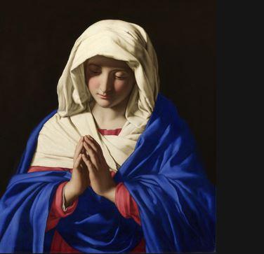 Минералы в Молитвенное работа