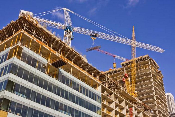 Неотделимое улучшение арендованного имущества