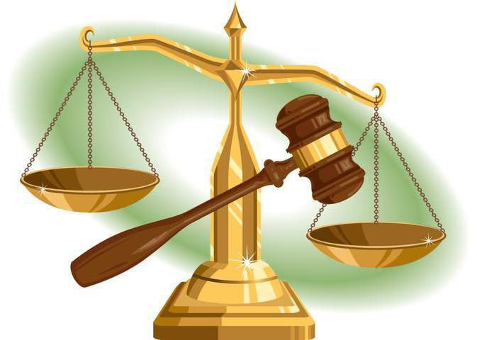 Непубличное акционерное общество: устав, регистрация, уставный капитал, реестр акционеров