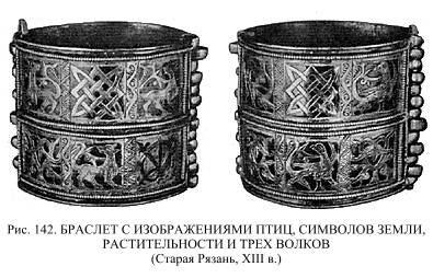Оберег Звезда Руси, купить в интернет-магазине «Велес&raquo