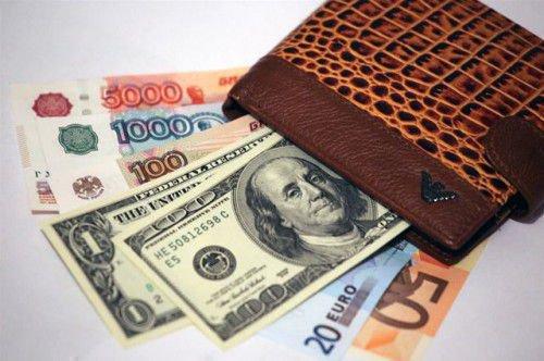 Обряды на Пасху на деньги, привлечение богатства и удачи