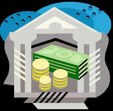 Понятие финансов, роль, функции, оценка