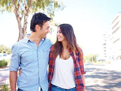 Рак и Скорпион: совместимость мужчины и женщины в любовных отношениях